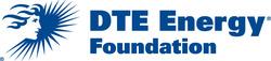 DTE-Foundation-H-280-4c-1